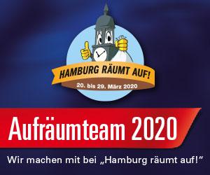 Banner_2020_300x250